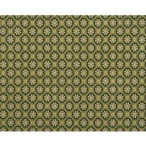 CL 000526579 XI'AN Jade Scalamandre Fabric