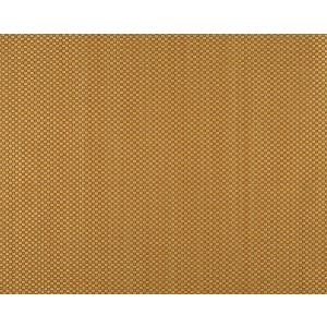 CL 000526581 DOMINO Ancien Scalamandre Fabric