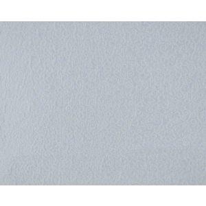 CL 000526705 BATAVIA SOLID Sky Scalamandre Fabric