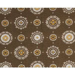 CL 000526967 SCANNO Visone Scalamandre Fabric