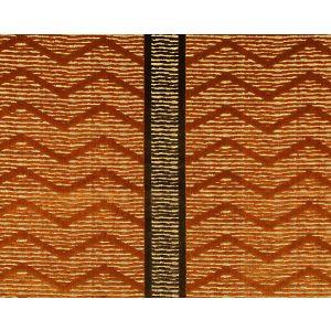 CL 000536372 ZIG ZAG Epice Scalamandre Fabric