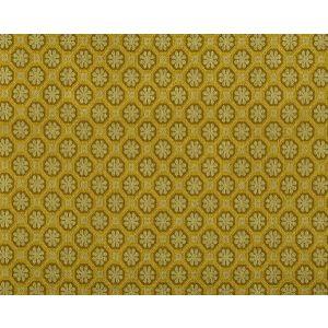 CL 000626579 XI'AN Mandarin Scalamandre Fabric