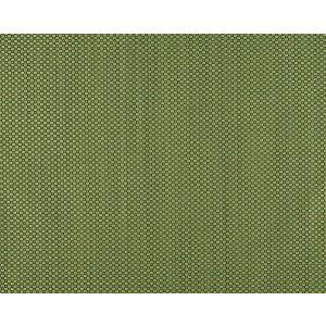 CL 000626581 DOMINO Thym Scalamandre Fabric