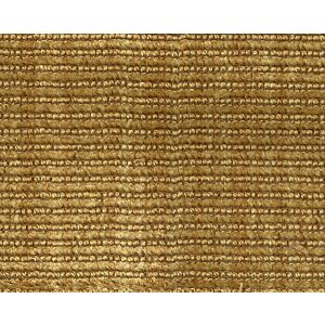 CL 000626693 ZERBINO Maple Strie Scalamandre Fabric