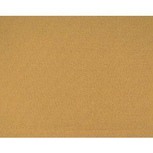 CL 000626705 BATAVIA SOLID Saffron Scalamandre Fabric