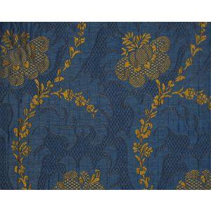 CL 000626764 FALIERO Lapis Scalamandre Fabric