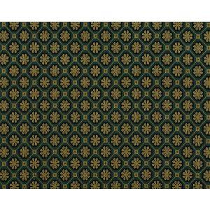 CL 000726579 XI'AN Blue Pekin Scalamandre Fabric
