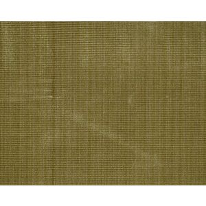 CL 000726693 ZERBINO Celadon Strie Scalamandre Fabric