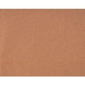 CL 000726705 BATAVIA SOLID Clay Scalamandre Fabric