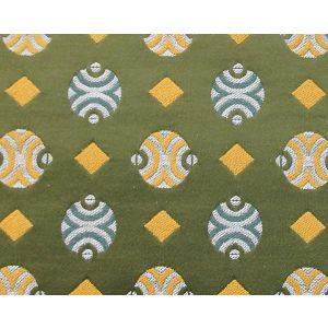 CL 000736409 RAKU Verde Scalamandre Fabric