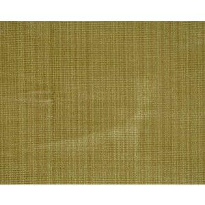 CL 000826693 ZERBINO Pistachio Strie Scalamandre Fabric