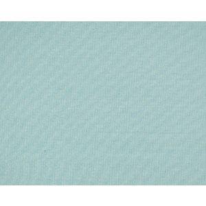 CL 000826705 BATAVIA SOLID Turquoise Scalamandre Fabric
