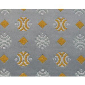 CL 000836409 RAKU Perla Scalamandre Fabric