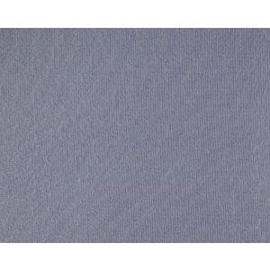 CL 000926705 BATAVIA SOLID Indigo Scalamandre Fabric