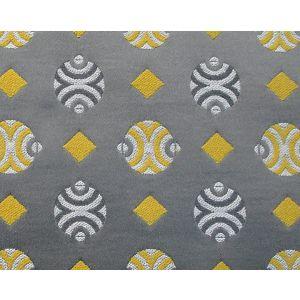 CL 000936409 RAKU Grigio Scalamandre Fabric