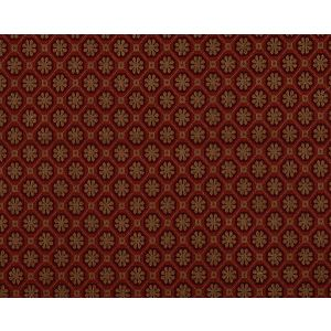 CL 001026579 XI'AN Sang Du Boeuf Scalamandre Fabric