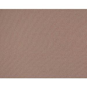 CL 001026705 BATAVIA SOLID Bark Scalamandre Fabric