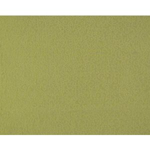 CL 001126705 BATAVIA SOLID Papyrus Scalamandre Fabric