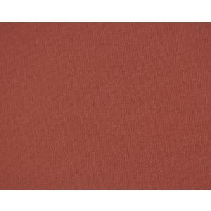 CL 001226705 BATAVIA SOLID Madder Red Scalamandre Fabric