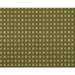 CL 001326579 XI'AN Bambou Scalamandre Fabric