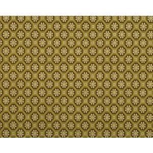 CL 001426579 XI'AN Natte Scalamandre Fabric