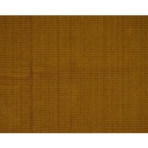 CL 001426693 ZERBINO Amber Strie Scalamandre Fabric