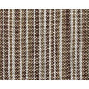 CL 001436403 BUKHARA Marrone Scalamandre Fabric