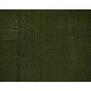CL 001826693 ZERBINO Forest Strie Scalamandre Fabric