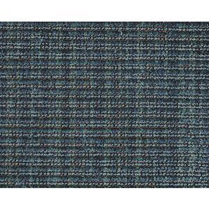 CL 002026693 ZERBINO Marine Strie Scalamandre Fabric
