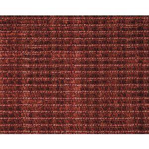 CL 002126693 ZERBINO Cassis Strie Scalamandre Fabric