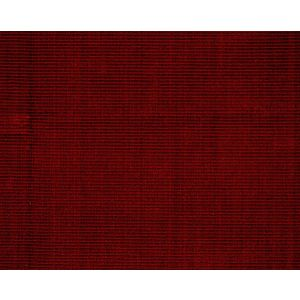 CL 002226693 ZERBINO Berry Strie Scalamandre Fabric