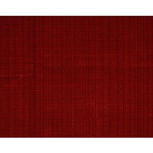 CL 002326693 ZERBINO Garnet Strie Scalamandre Fabric