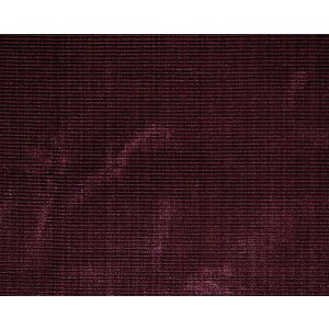 CL 002526693 ZERBINO Amethyst Strie Scalamandre Fabric