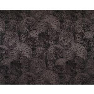 E7 0080LOTU LOSANGHE SPA Fudge Old World Weavers Fabric