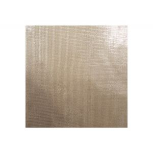 FT 00051380 VOILE LAME Silver Old World Weavers Fabric
