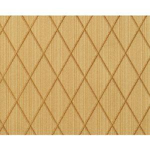 H0 00010484 FILIN Pepite Scalamandre Fabric