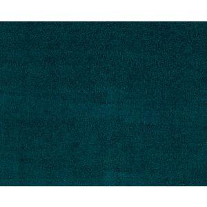 H0 00010552 FUJI VELOUR Sarcelle Scalamandre Fabric