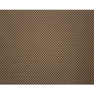 H0 00010569 QUADRILLE Brun Scalamandre Fabric