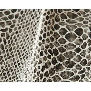 H0 00010617 BOIDAE Sable Scalamandre Fabric