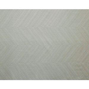 H0 00011361 FILAMENT M1 Dore Scalamandre Fabric