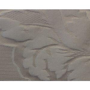 H0 00011637 FLEURIGNY Ivoire Scalamandre Fabric