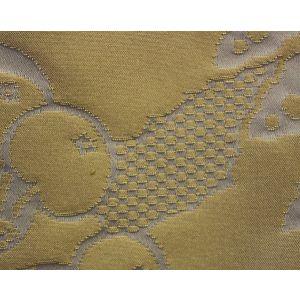 H0 00011650 VOLANGES Dore Scalamandre Fabric