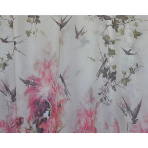 H0 00013439 SAISONS Printemps Scalamandre Fabric