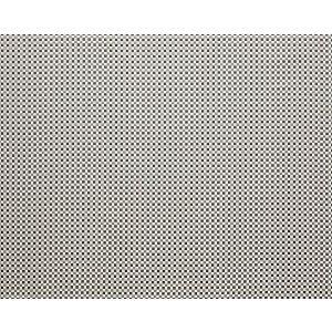 H0 00013462 BIARRITZ Taupe Scalamandre Fabric