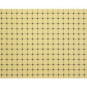 H0 00013464 ZEN Pollen Scalamandre Fabric