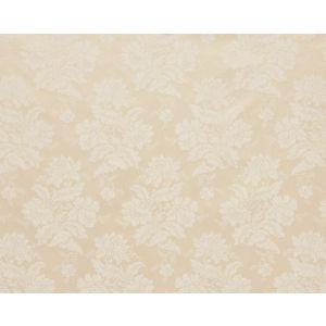 H0 00014237 VILLARCEAUX Ivoire Scalamandre Fabric