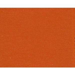 H0 00020531 FIDJI Brique Scalamandre Fabric
