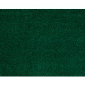 H0 00020552 FUJI VELOUR Emeraude Scalamandre Fabric