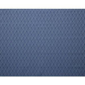 H0 00020568 VACOA Nautique Scalamandre Fabric