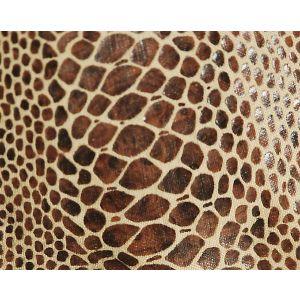 H0 00020617 BOIDAE Savane Scalamandre Fabric